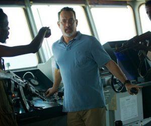 ภาพยนตร์ Captain Phillips ฝ่านาทีพิฆาต โจรสลัดระทึกโลก