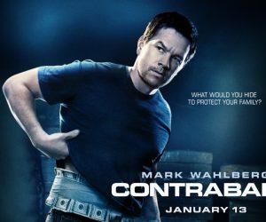 Contraband (คนเดือดท้านรกเถื่อน)