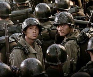 Tae Guk Brotherhood of War (2004)